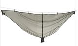 No Fly Zone Hammock Bug Net
