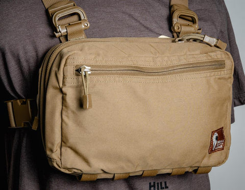 Original Kit Bag V2