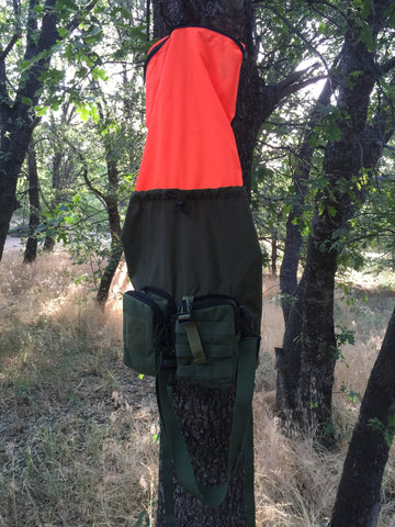 Czech Pack, Kit Fox Outfitters ed.