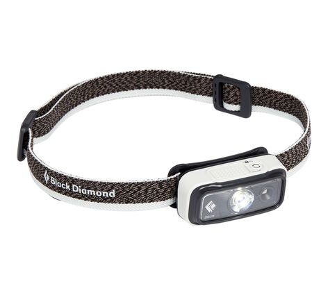 SpotLite 160 Headlamp