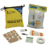 Ultralight/Watertight .5 Medical Kit