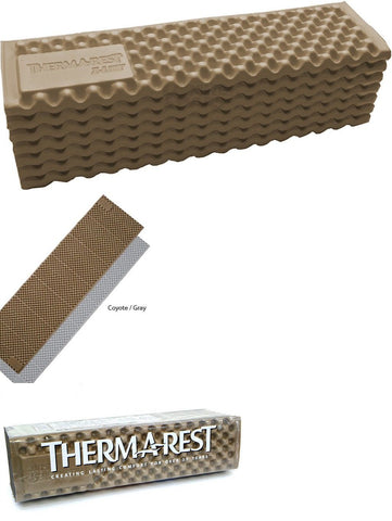 Z Lite™ Thermarest Sleeping Pad