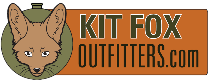 Kit Fox Outfitters