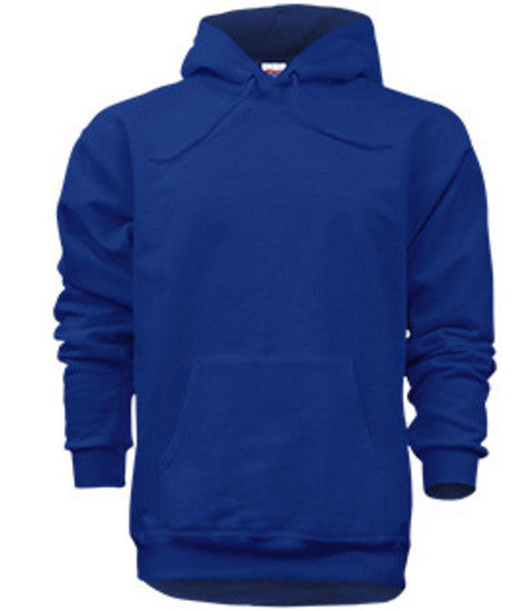 Hooded Sweat Shirts