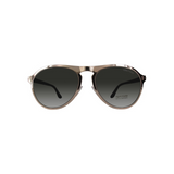 Tom Ford FT0525-28A Men's Sunglasses, Shiny Rose Gold