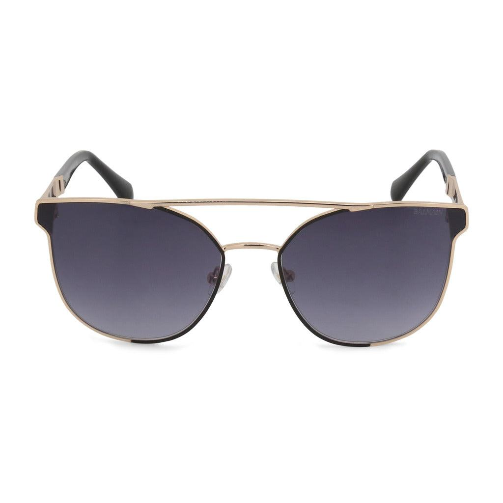 STYLIAN - Balmain BL2522-02 Women's Sunglasses, Black