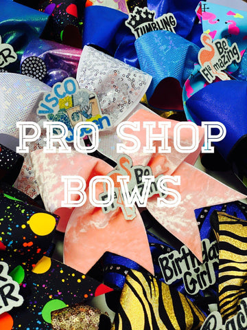 New Exclusive Pro Shop Offer - BRAGABIT