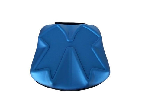 Blue Bow Case.
