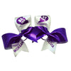 Best friends cheer bows. - BRAGABIT  - 1