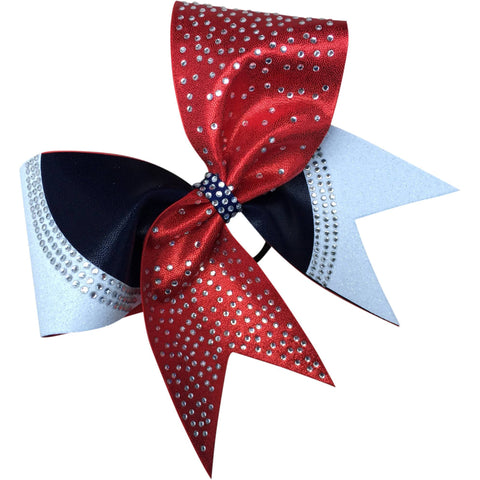 Bama bow. - BRAGABIT  - 1