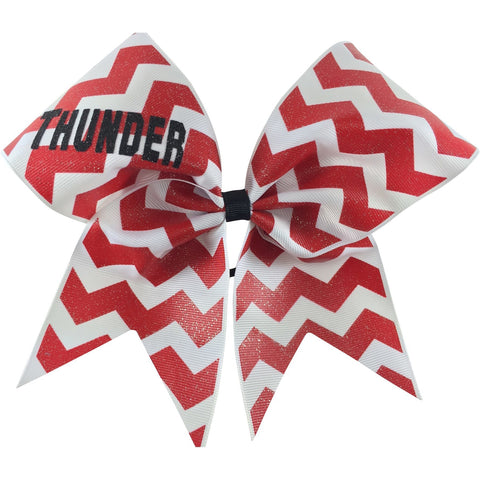Softball bow - BRAGABIT