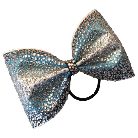 Default Type - Tailless Ombre Bow