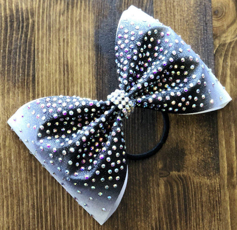 Tomi Tailless Bow
