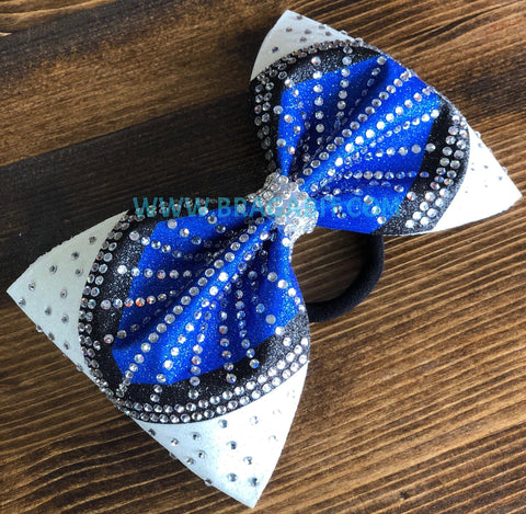 Taina Tailless Bow