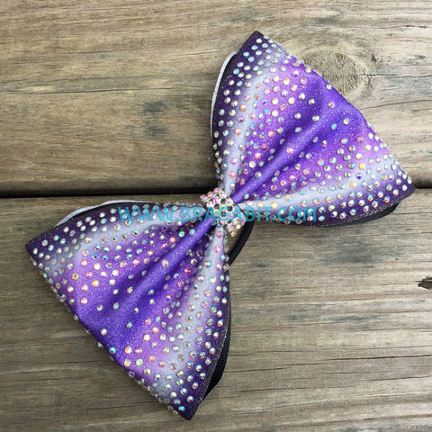 Tiva Tailless Bow
