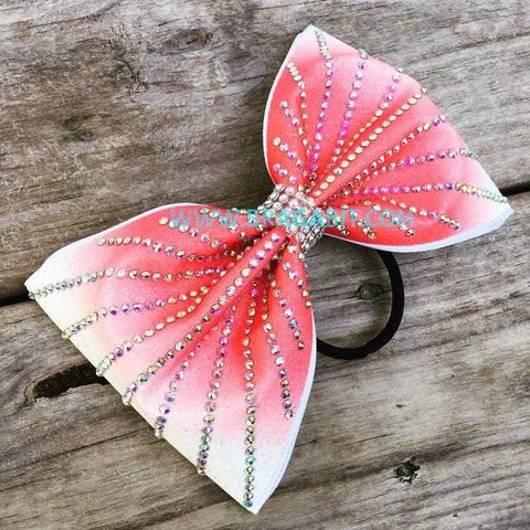 Trula Tailless Bow