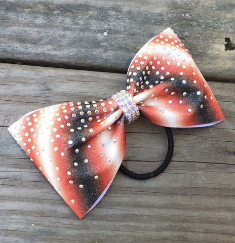 Kline Tailless Bow