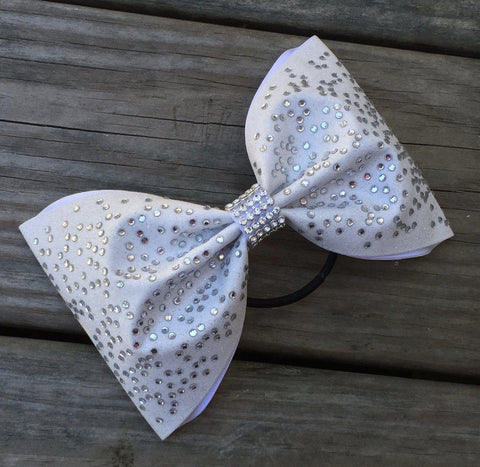 Koala Tailless Bow