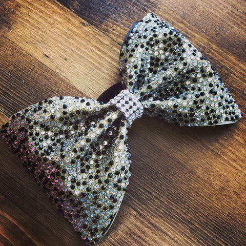 Tadita Tailless Bow