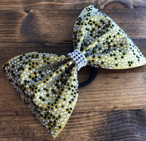 Tammy Tailless Bow