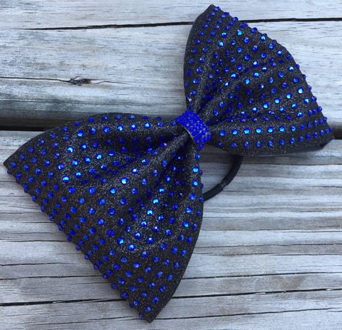 Kassandra Tailless Bow