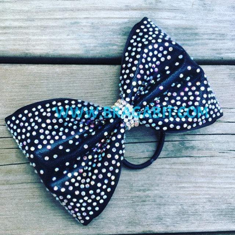 Tayson Tailless Bow