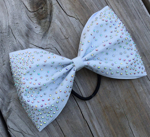 Tadeo Tailless Bow