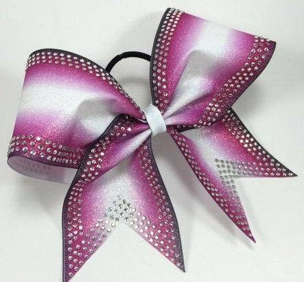Lana Cheer Bow