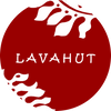 Lavahut - Hawaiian Clothing, Made in Hawaii Fabric Face Masks