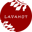 Lavahut - Hawaiian Shirts, Floral Dresses & Aloha Clothing