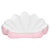 #FLOATY PINK SEASHELL - #FLOATY  - 2