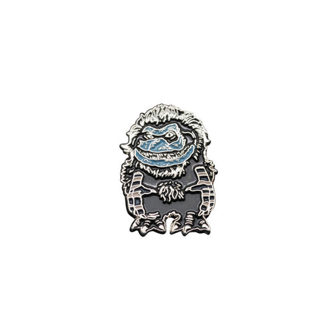 Critters Pin