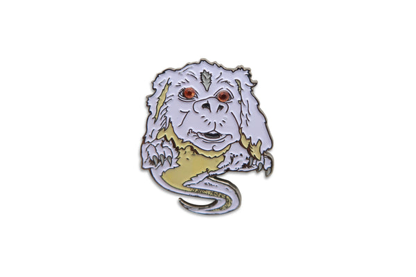 Never Ending Falcor V2.0 Pin