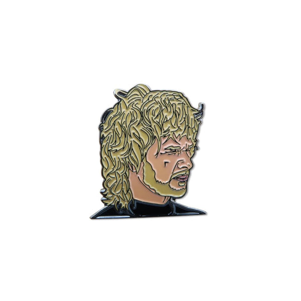 Bodhi Pont Break Pin