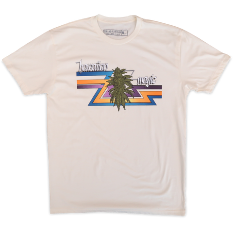 """Vintage"" HAWAIIAN MAGIC T-Shirt"