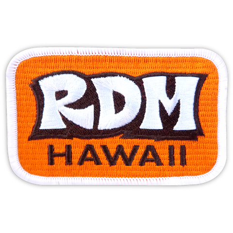 RDM Patch