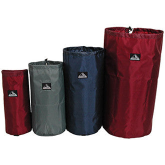 Liberty Mountain Stuff Sack