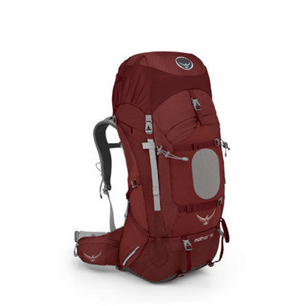 Osprey Aether 70 Backpack - Just Roughin' It