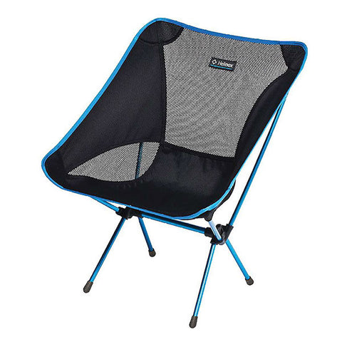 Helinox Chair One - Lightweight Backpacking Chair