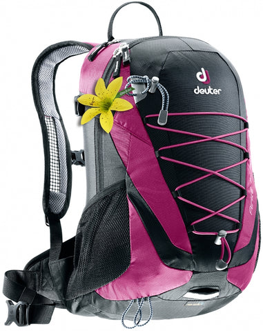 Deuter Women's Airlite 14 SL Day Pack