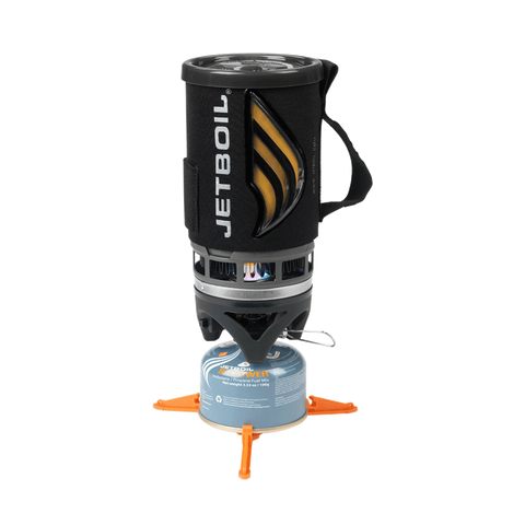 Jetboil Flash Backpacking Stove