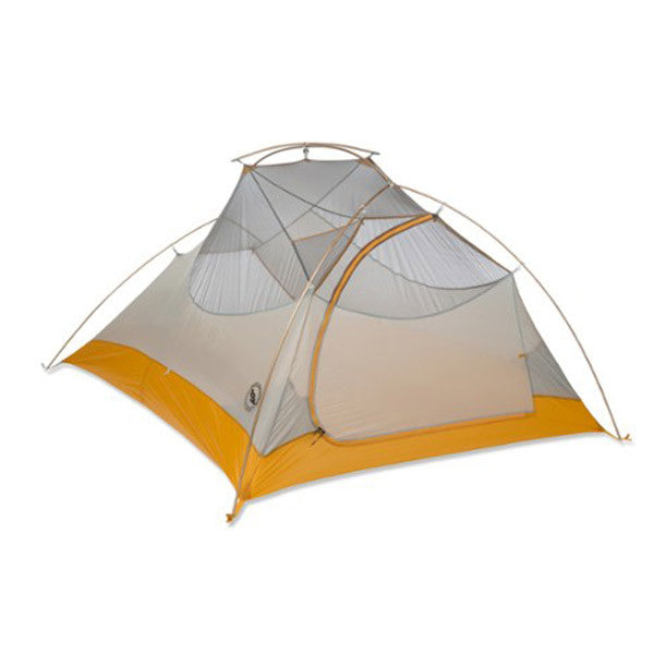 Big Agnes Fly Creek High Volume UL 3 Tent