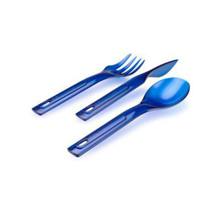 GSI Stacking Cutlery Set