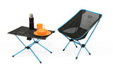 Helinox Table One - Lightweight backpacking table