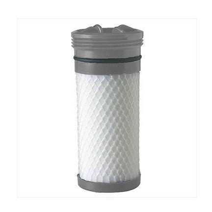 Katadyn Replacement Filter - Just Roughin' It