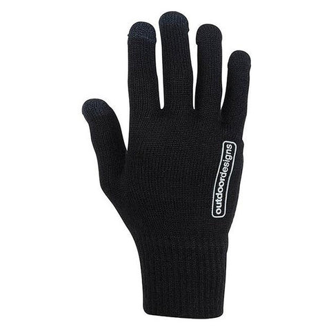 Outdoor Designs Wool Touch Gloves