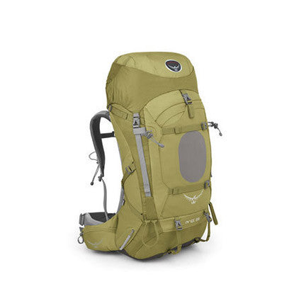 Osprey Ariel 65 Women's Backpack - Just Roughin' It