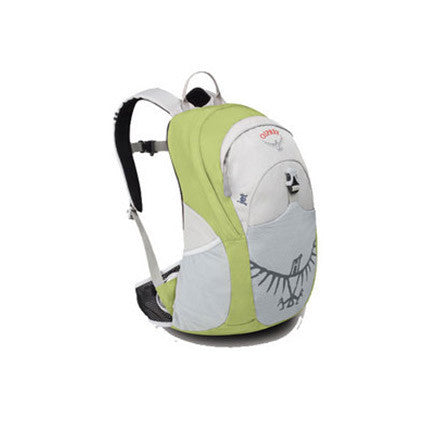 Osprey Jet Kids Pack