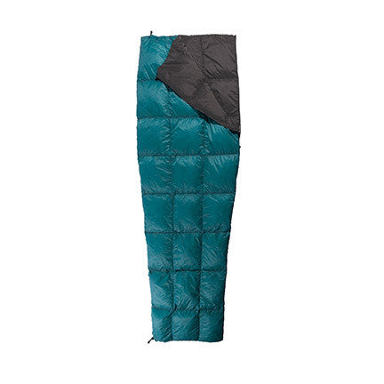Traveller TR I Sleeping Bag