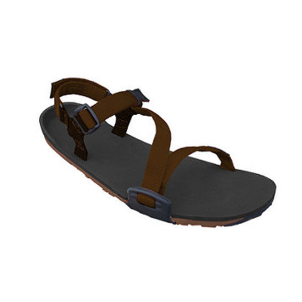 XeroShoes Umara Z-Trail - Men's Trail Sandal